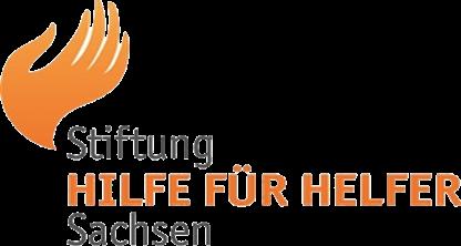 Stiftung Hilfe für Helfer Sachsen
